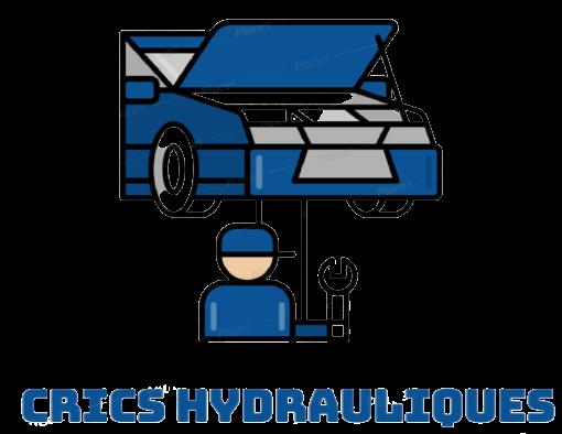 crics-hydrauliques.com